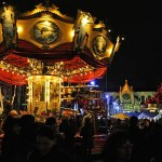 The magic of Brussels at Christmas, Part 2