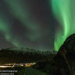 All aboard for an Arctic adventure with Hurtigruten