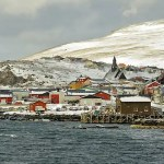 Norwegian Arctic Highlights
