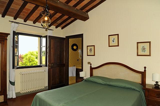 holiday home tuscany