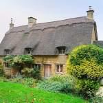 The Secret Cottage Tour of the Cotswolds