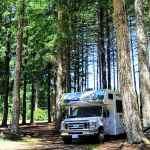 The Sunshine Coast of Canada Road Trip