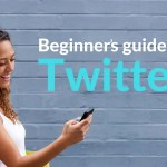 Top 14 tips for starting out on Twitter