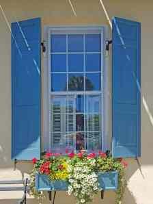 Places to visit in South Carolina | Charleston