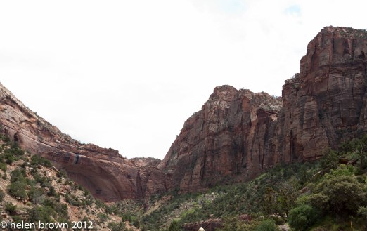 Utah April 2012-8622