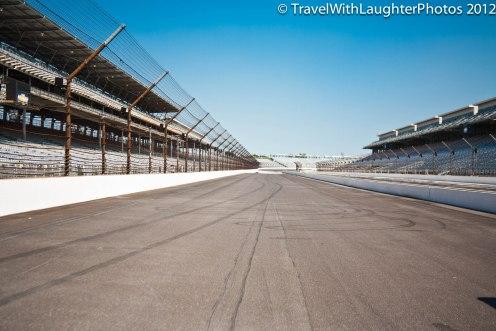 Indianapolis Speedway-2460