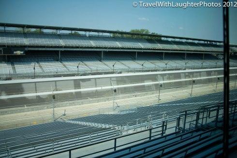 Indianapolis Speedway-2478