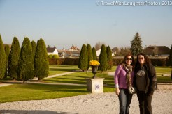 Chateau de Gilly-4963