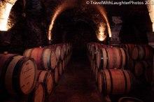 Joseph Drouhin Winery-4860
