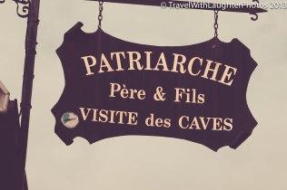 Patriache Pere and Fils-4649