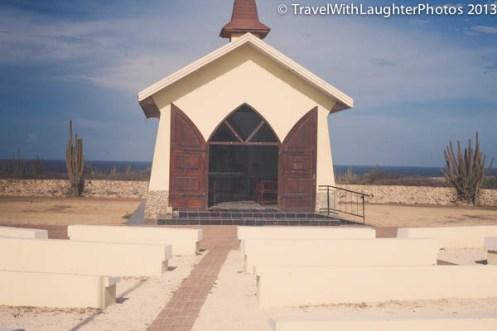Alto Vista Chapel-8337