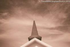 Alto Vista Chapel-8352