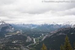 Banff Gondala-9833