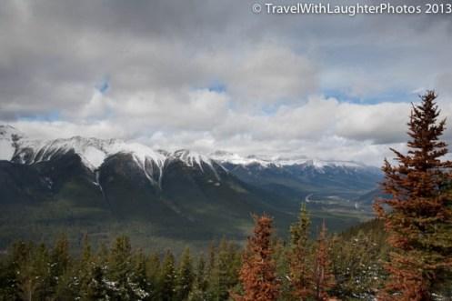 Banff Gondala-9841