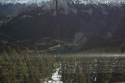 Banff Gondala-9847