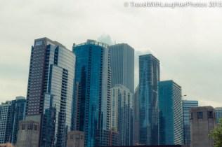 Chicago-8899