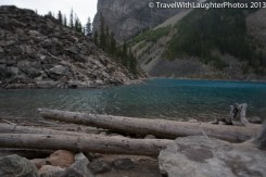 Moraine Lake-9921