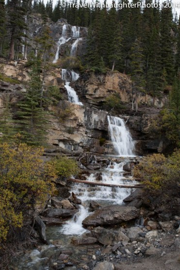 Bridal Veil Falls-0011
