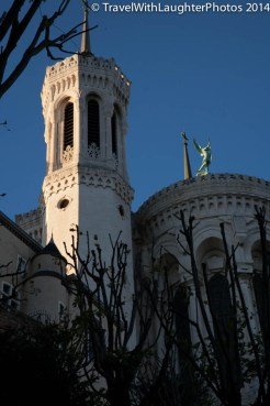 Basilica of Notre-Dame de Fourvière-0474