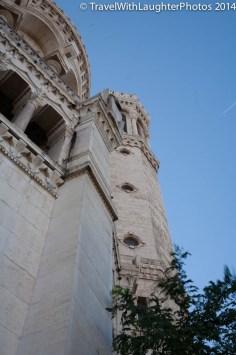 Basilica of Notre-Dame de Fourvière-0480