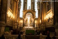 Basilica of Notre-Dame de Fourvière-0509