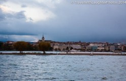 Lake Geneva Boat Tour-0390