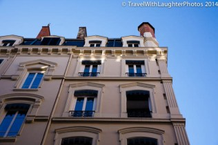 Lyon Architecture-0414