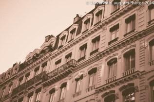 Lyon Architecture-0416