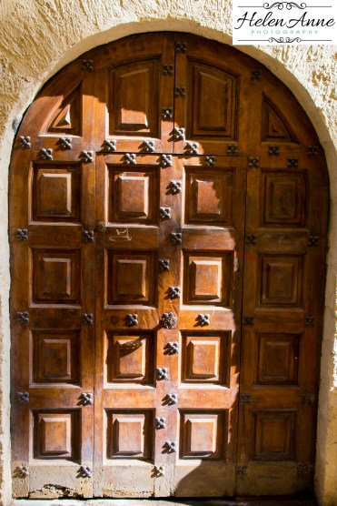 Can't find doors like this in the United States.