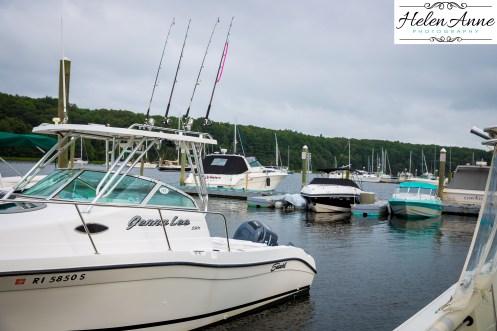 Rhode Island July 2014-2630