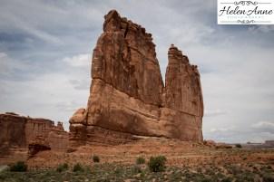 Colorado May 2015-4940-9