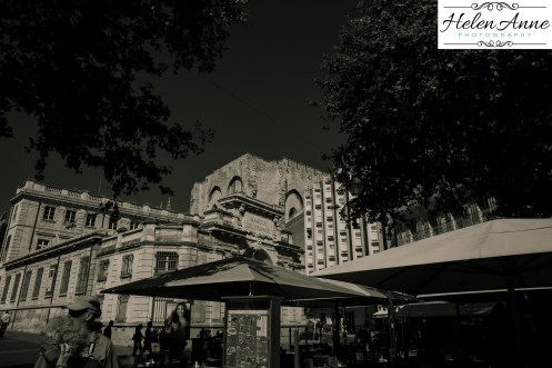 Provence and Paris 2015-5533-1