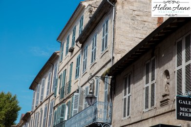 Provence and Paris 2015-5593-6