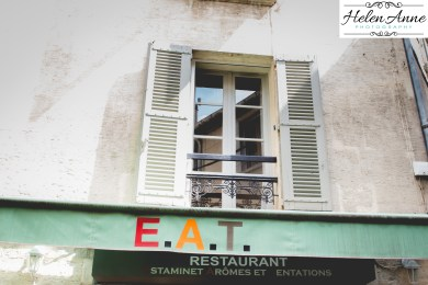 Provence and Paris 2015-5611-16