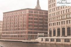 Milwaukee 2016-8080-2
