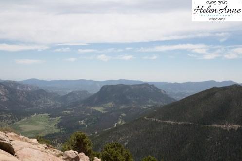 Rocky Mountain-9045-34