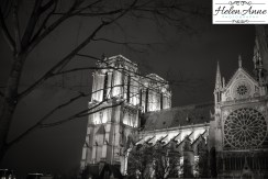 christmas-eve-paris-2015-50