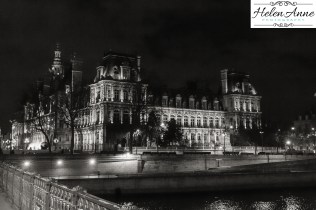 christmas-eve-paris-2015-59