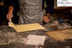 la-cuisine-class-41