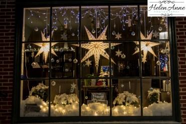 doylestown-christmas-7201