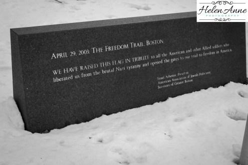 New England holocaust--20