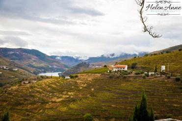 Porto-0903
