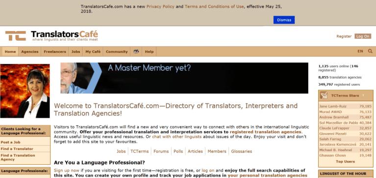 translator-cafe