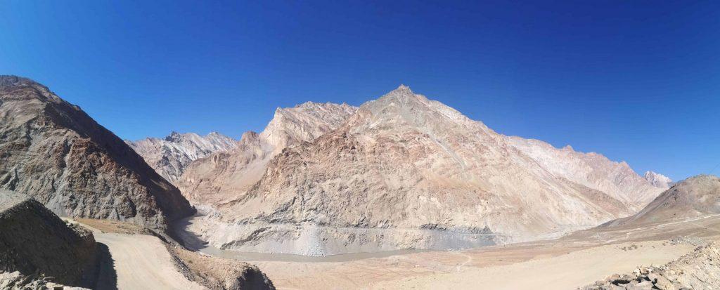 【印度自助】Markha Valley 奇幻山谷3天2夜健行之旅,路線說明、地圖、費用、住宿大公開