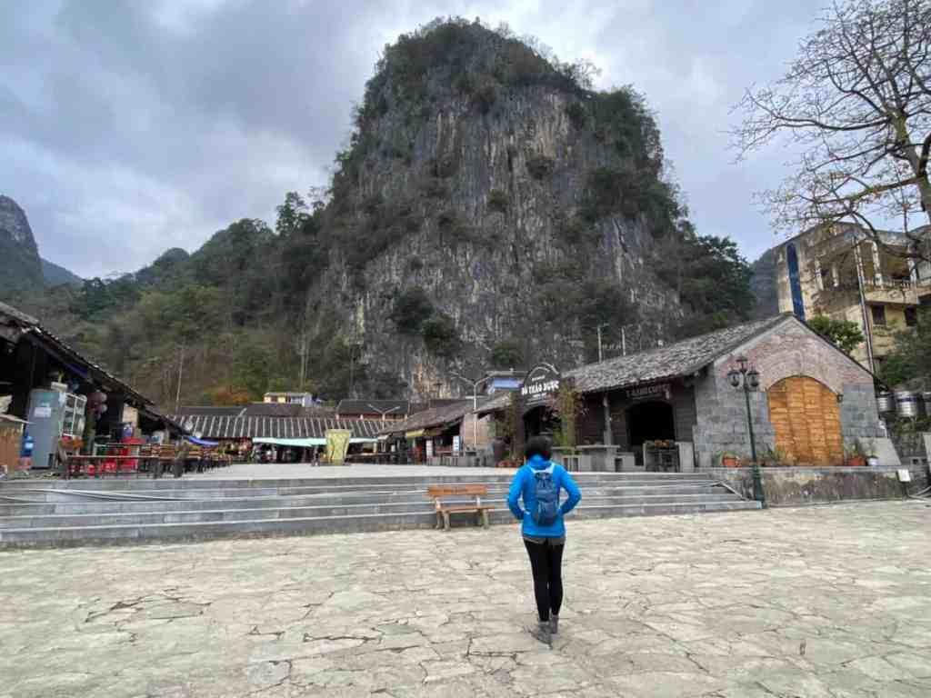 【越南自助】中國越南邊界小地方輕旅行 : 特色、景點、住宿、行程、交通懶人包整理 13
