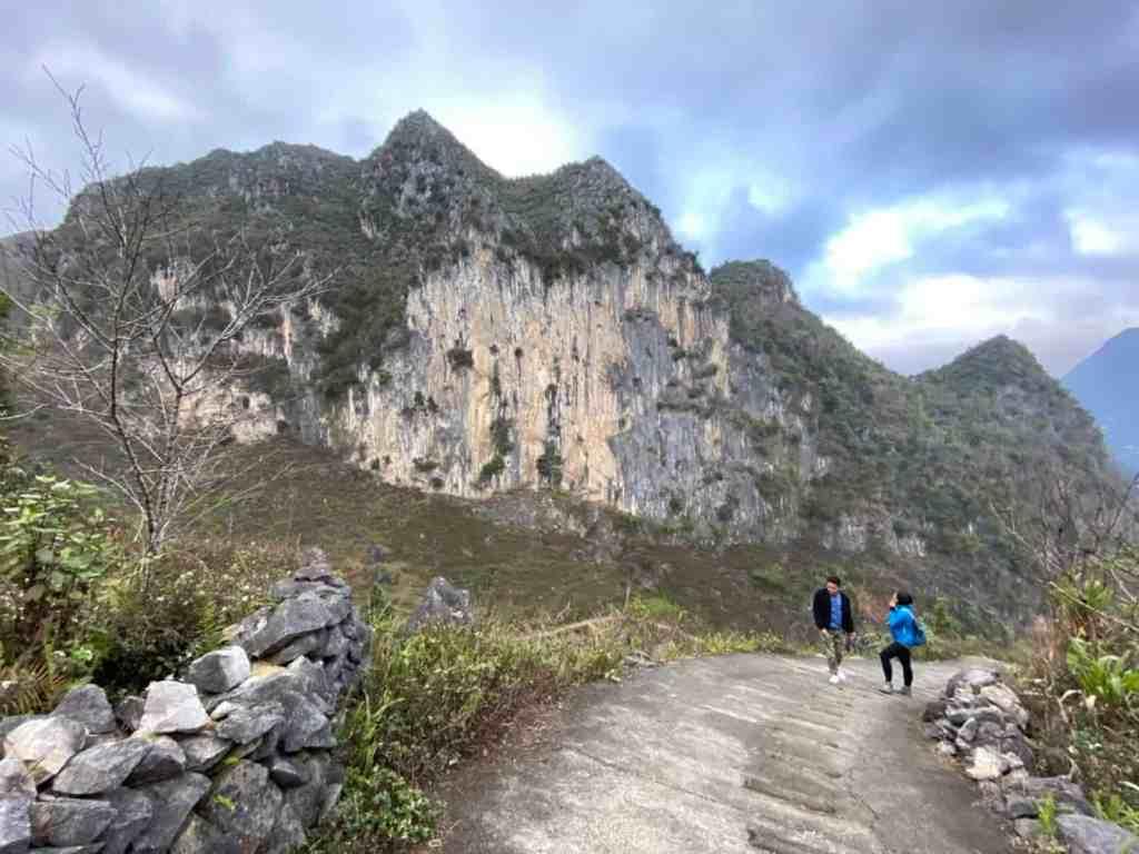 【越南自助】中國越南邊界小地方輕旅行 : 特色、景點、住宿、行程、交通懶人包整理 15