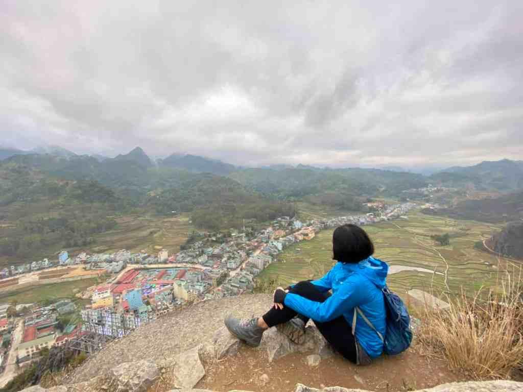 【越南自助】中國越南邊界小地方輕旅行 : 特色、景點、住宿、行程、交通懶人包整理 18