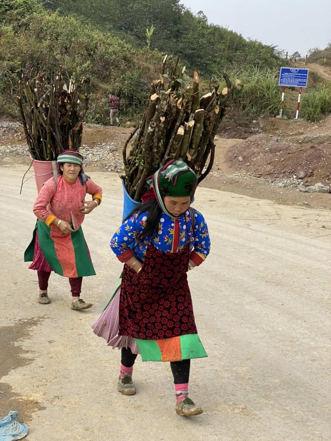 【越南自助】中國越南邊界小地方輕旅行 : 特色、景點、住宿、行程、交通懶人包整理