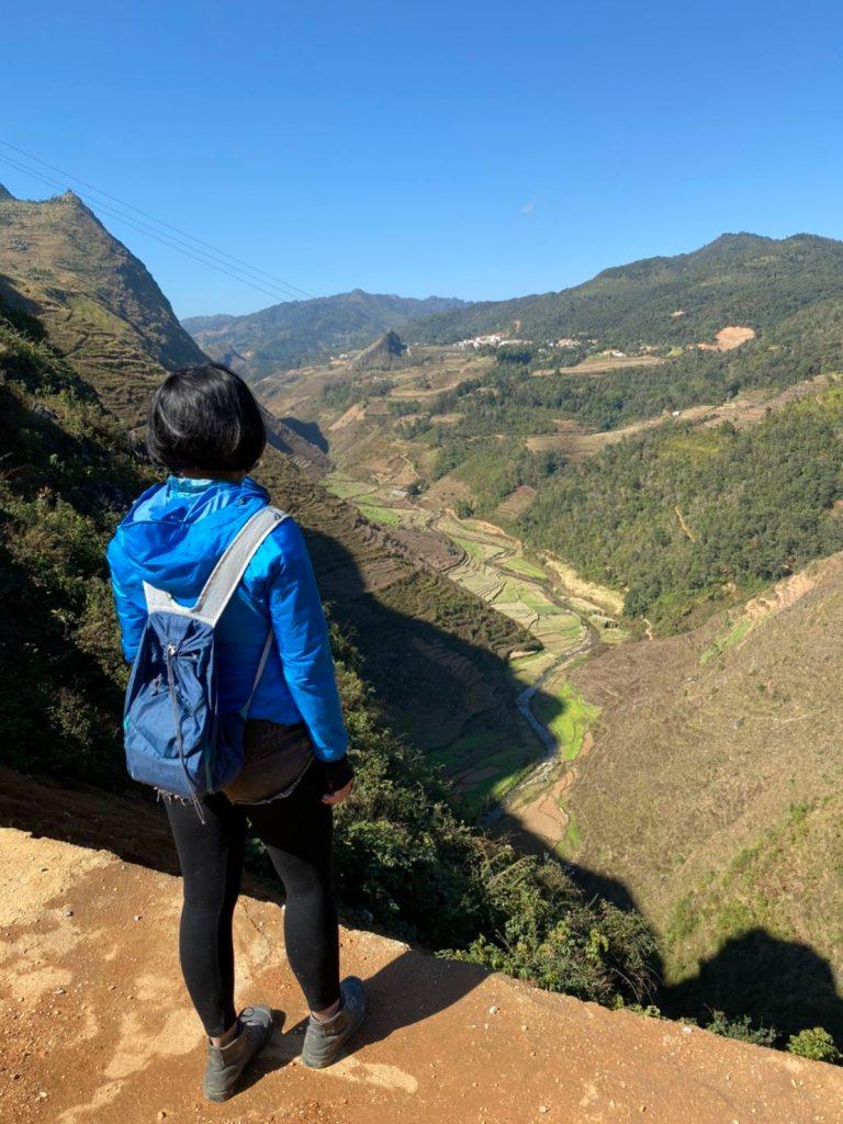 【越南自助】中國越南邊界小地方輕旅行 : 特色、景點、住宿、行程、交通、景點懶人包整理