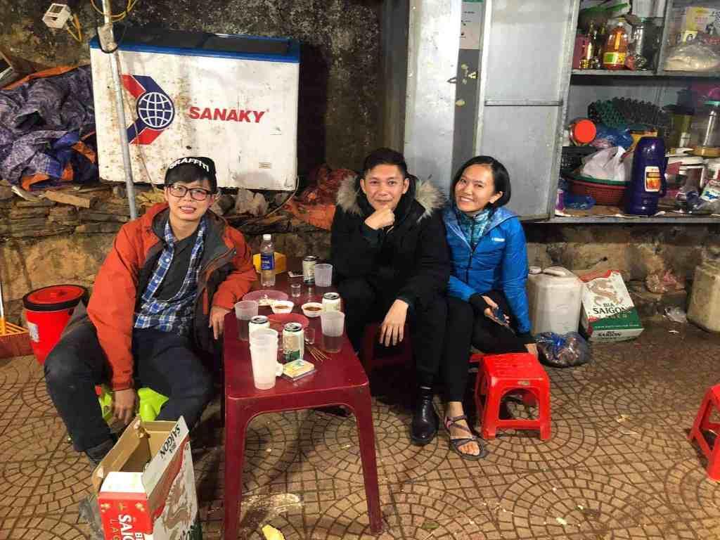 【越南自助】中國越南邊界小地方輕旅行 : 特色、景點、住宿、行程、交通懶人包整理 8